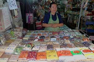 ChiangMaiKochkurs2