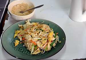 ChiangMaiKochkurs3