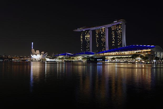 SingapurMarinaSands