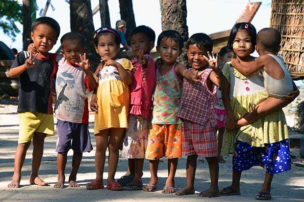 MyanmarStreetView10