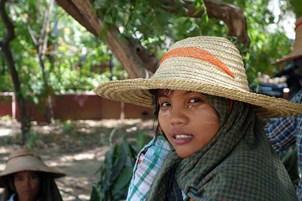 MyanmarStreetView12