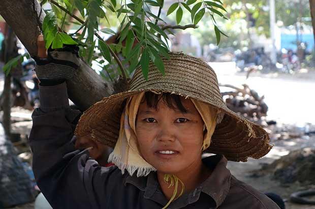 MyanmarStreetView13