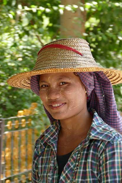 MyanmarStreetView2