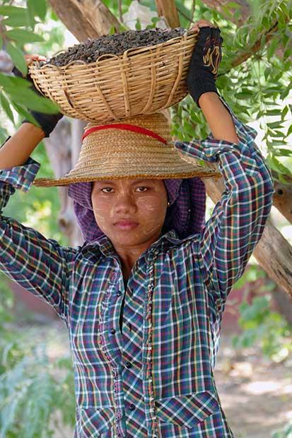 MyanmarStreetView3