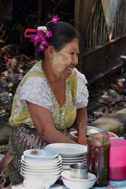 MyanmarStreetView5