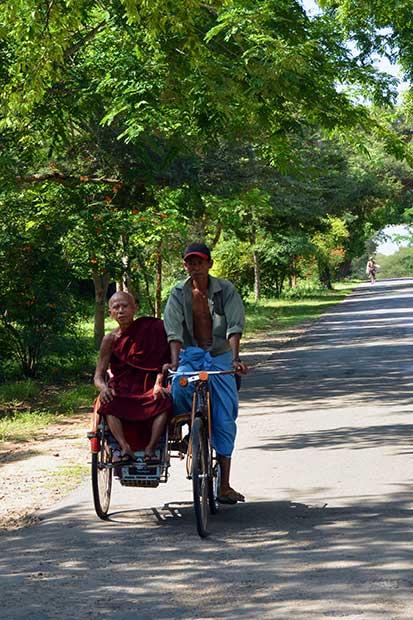 MyanmarStreetView9