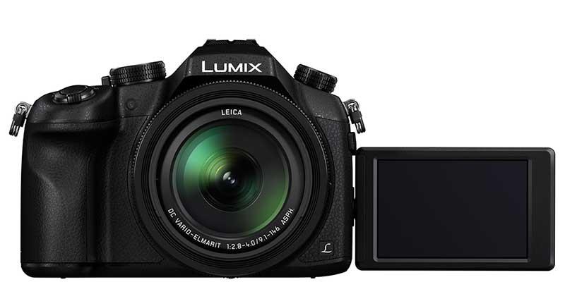 Panasonic_Lumix_FZ1000_front_LCD