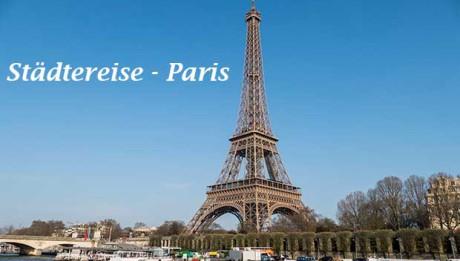 Paris_Eiffelturm1