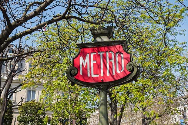 Paris_Metro1