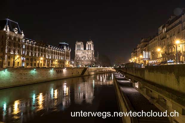 Paris_NotreDameNacht