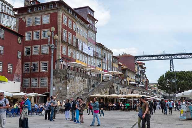Porto_AmDouro