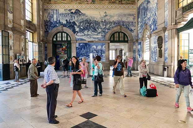 Porto_Bahnhof1