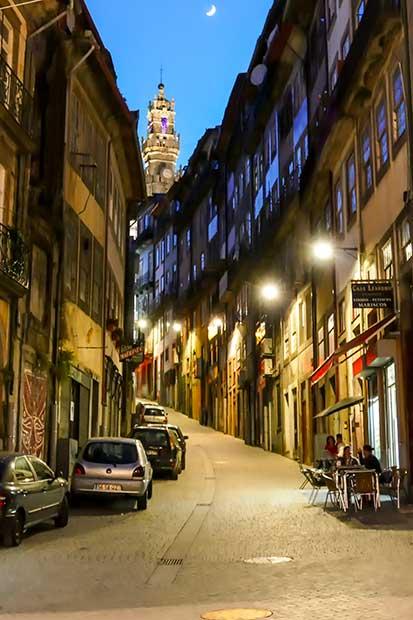 Porto_GassebyNight