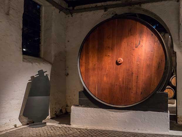 Porto_SandemanMuseum2