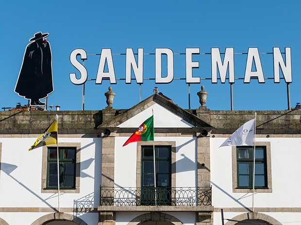 Porto_SandemanMuseum5