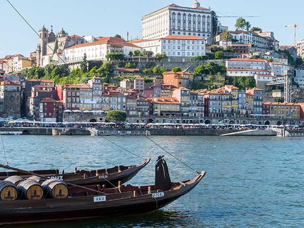 Porto_SandemanMuseum6