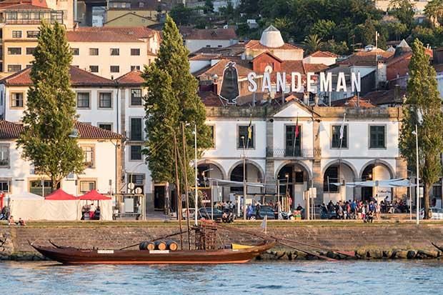 Porto_SandemanMuseum8
