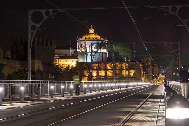 Porto_byNight1