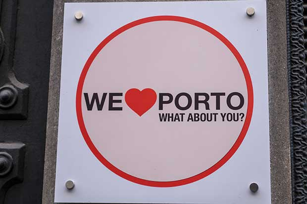 Porto_welovePorto