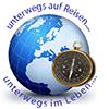 unterwegs.newtechcloud.ch
