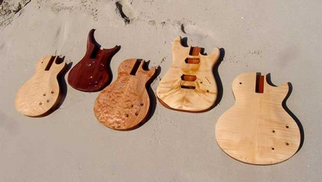 Formetera-Guitars_1