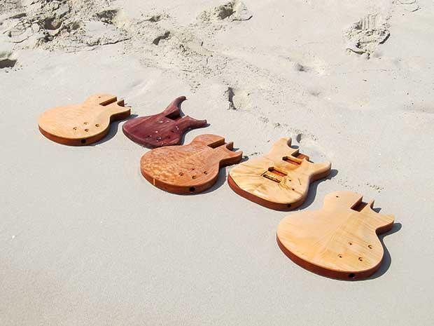 Formetera-Guitars_3