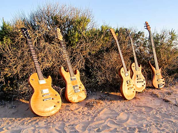 Formetera-Guitars_8