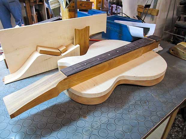 Formetera-Guitars_9